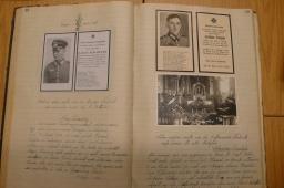 1942 Protokoll