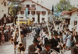 1961 Aschauer