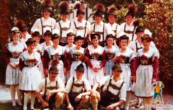 Aktive 1976