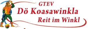 GTEV Dö Koasawinkla